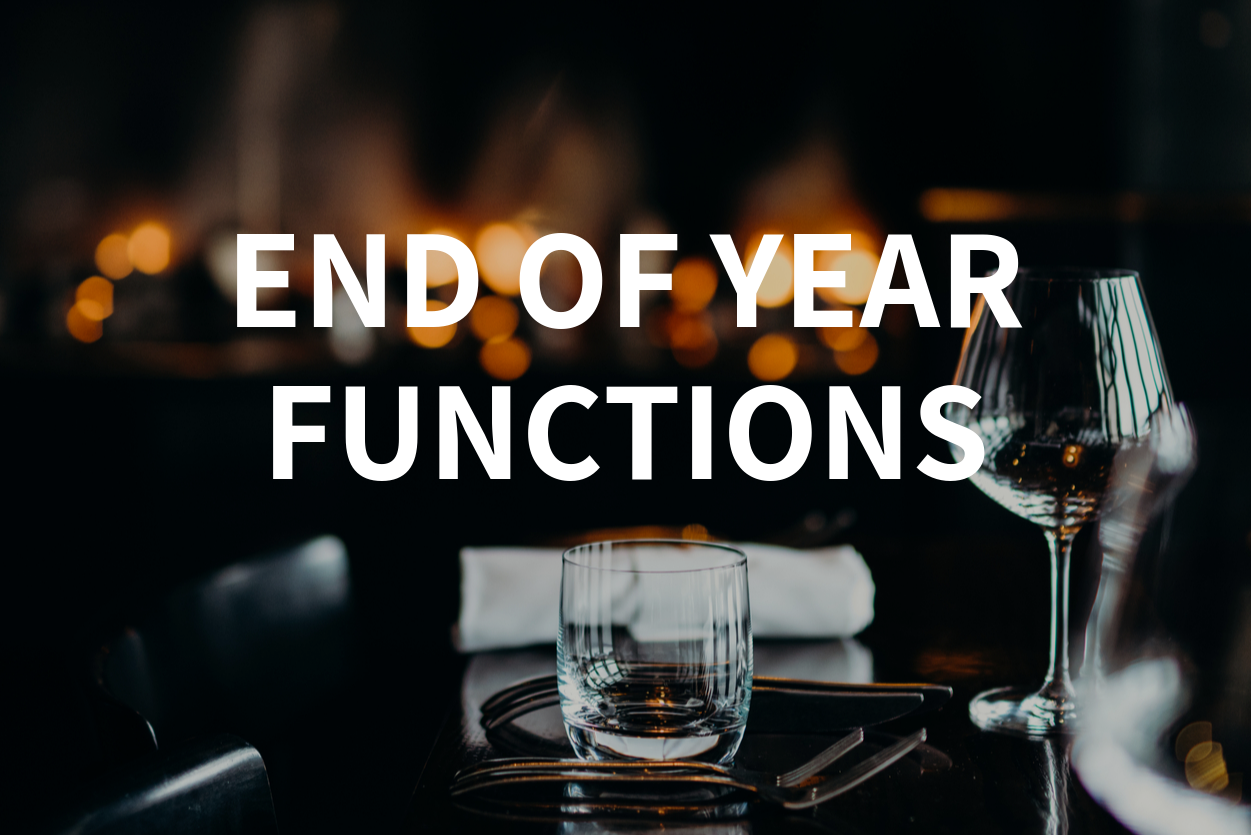 End_of_Year_Functions_copy.png